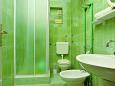 Bathroom - Apartment A-752-c - Apartments Sutivan (Brač) - 752