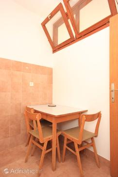 Apartment A-7521-d - Apartments Pisak (Omiš) - 7521