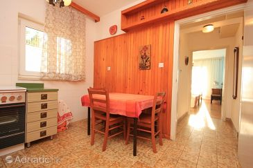 Apartment A-7522-b - Apartments Mimice (Omiš) - 7522