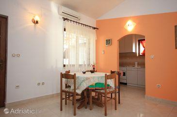 Apartment A-7522-c - Apartments Mimice (Omiš) - 7522