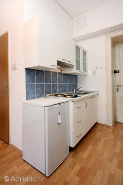 Studio flat AS-7529-b - Apartments Split (Split) - 7529