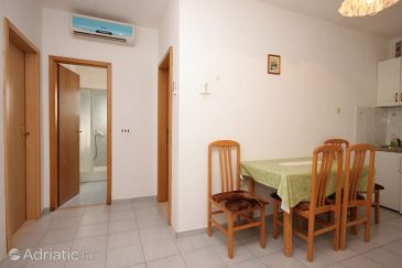 Apartment A-7536-c - Apartments Supetar (Brač) - 7536