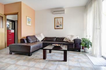 Apartment A-754-d - Apartments Pučišća (Brač) - 754