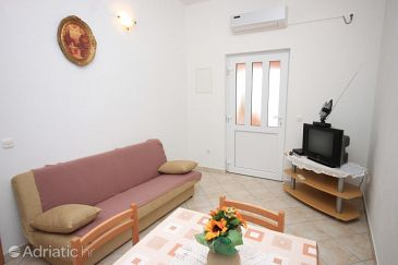 Apartment A-7542-c - Apartments Rogoznica (Rogoznica) - 7542
