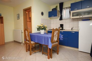 Studio flat AS-7546-a - Apartments Okrug Gornji (Čiovo) - 7546