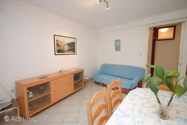Apartment A-7553-b - Apartments Brna (Korčula) - 7553