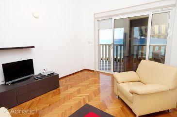 Apartment A-7557-b - Apartments Rogoznica (Rogoznica) - 7557