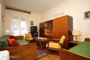 Apartment A-7565-a - Apartments Split (Split) - 7565