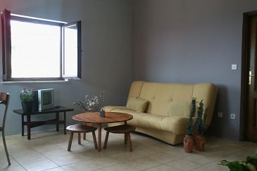 Apartment A-7572-b - Apartments Podstrana (Split) - 7572