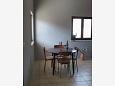 Dining room - Apartment A-7572-b - Apartments Podstrana (Split) - 7572