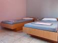 Bedroom 1 - Apartment A-7572-b - Apartments Podstrana (Split) - 7572