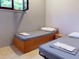 Bedroom 2 - Apartment A-7572-b - Apartments Podstrana (Split) - 7572