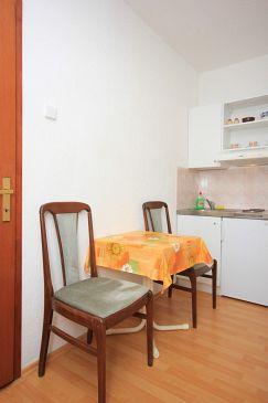 Studio AS-7573-a - Apartamenty Bušinci (Čiovo) - 7573