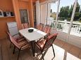 Dining room 1 - Apartment A-7576-a - Apartments Duće (Omiš) - 7576