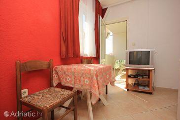 Apartment A-7581-c - Apartments Okrug Gornji (Čiovo) - 7581