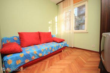 Apartment A-7582-a - Apartments Mastrinka (Čiovo) - 7582