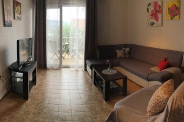 House K-7583 - Vacation Rentals Mastrinka (Čiovo) - 7583