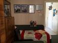 Living room - Apartment A-7588-a - Apartments Split (Split) - 7588