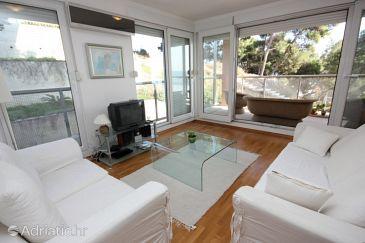 Apartment A-7590-a - Apartments Split (Split) - 7590