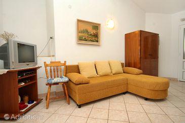 Apartment A-7599-a - Apartments Zaostrog (Makarska) - 7599