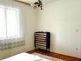 Bedroom 1 - Apartment A-7606-b - Apartments Ražanj (Rogoznica) - 7606