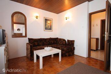 Apartment A-7613-a - Apartments Ravni (Labin) - 7613