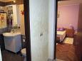 Hallway 2 - Apartment A-7618-b - Apartments Belavići (Marčana) - 7618