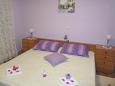 Bedroom 2 - Apartment A-7618-b - Apartments Belavići (Marčana) - 7618