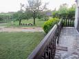Terrace - Apartment A-7618-b - Apartments Belavići (Marčana) - 7618