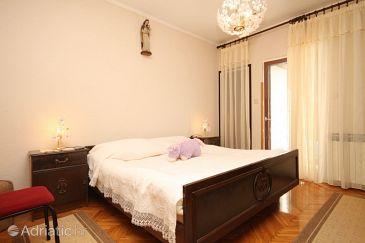 Room S-7628-a - Apartments and Rooms Mošćenička Draga (Opatija) - 7628