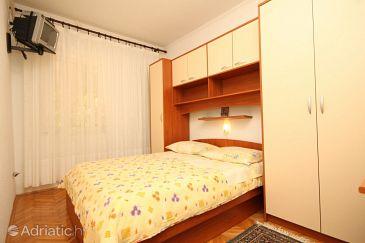 Room S-7628-b - Apartments and Rooms Mošćenička Draga (Opatija) - 7628