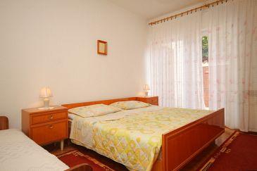 Room S-7628-c - Apartments and Rooms Mošćenička Draga (Opatija) - 7628