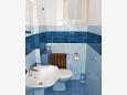 Toilet - Apartment A-7629-a - Apartments Rabac (Labin) - 7629