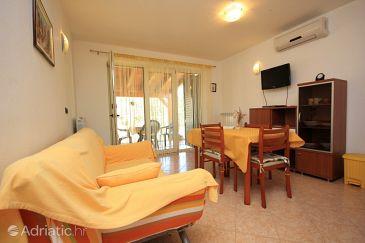 Apartment A-7635-a - Apartments Ripenda (Labin) - 7635
