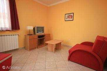 Apartment A-7637-b - Apartments Rovinj (Rovinj) - 7637