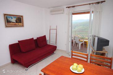 Apartment A-7644-a - Apartments Rabac (Labin) - 7644