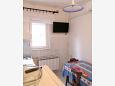 Dining room - Apartment A-7647-b - Apartments Pula (Pula) - 7647