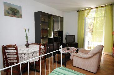 Studio AS-7649-a - Apartamenty Pula (Pula) - 7649