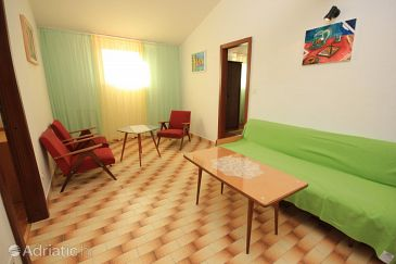 Apartment A-7652-b - Apartments Pješčana Uvala (Pula) - 7652