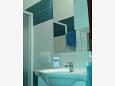 Bathroom - Apartment A-7657-a - Apartments Medulin (Medulin) - 7657