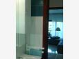 Bathroom - Apartment A-7657-a - Apartments Medulin (Medulin) - 7657