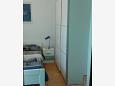 Bedroom 2 - Apartment A-7657-a - Apartments Medulin (Medulin) - 7657