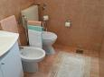 Bathroom - Apartment A-7657-b - Apartments Medulin (Medulin) - 7657