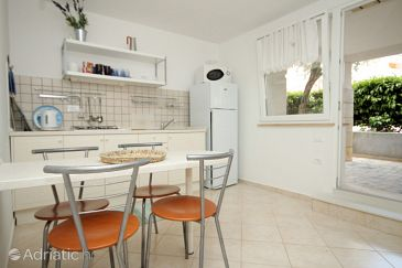 Apartment A-7663-c - Apartments Umag (Umag) - 7663