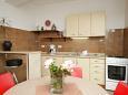 Kitchen - Apartment A-7665-a - Apartments Pula (Pula) - 7665