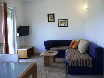 Apartment A-7665-b - Apartments Pula (Pula) - 7665