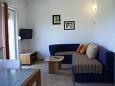 Living room - Apartment A-7665-b - Apartments Pula (Pula) - 7665
