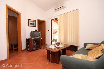 Apartment A-7666-b - Apartments Umag (Umag) - 7666