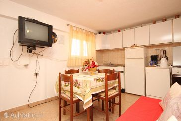 Apartment A-7667-a - Apartments Brseč (Opatija) - 7667