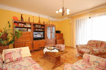 Apartment A-7675-a - Apartments Valbandon (Fažana) - 7675